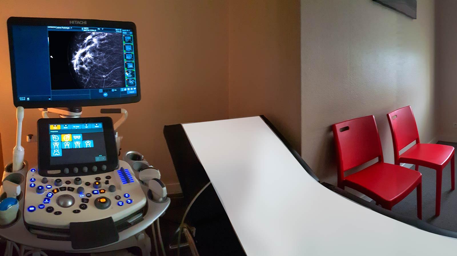 cabinet radiologie bordeaux alsace lorraine